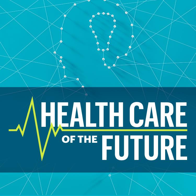Health Care Innovation Awards: Transformer Award