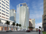 Crane Watch update: 97 major projects are now in San Jose's developmen
