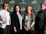 A Force to be reckoned with: Seattle Storm owners diversify after a decade in business