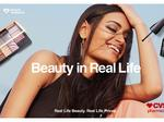 Beauty isn't airbrushed in new CVS campaign