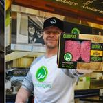 Wahlburgers wants you to make its burgers at home