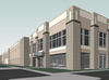 Florida logistics company leases entire new 1.2M-sf industrial project in Newnan, Ga.