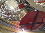 Exclusive: Boeing VP shares work behind Starliner space capsule, jobs