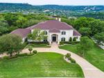 Home of the Day: Designed for Entertaining on 1 Acre