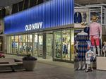 Defying retail apocalypse, Old Navy opening in Germantown, giving Poplar Plaza new look