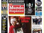 Cox Media Group to sell Spanish language newspaper Mundo Hispanico