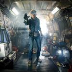 Movie Review: Better title for 'Ready Player One' is 'Make it stop'