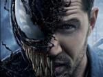 Sony releases trailer for Atlanta-filmed 'Venom'