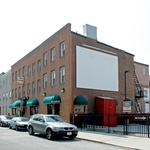Little Italy film festival to move as developers eye its old site