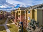Broomfield apartment community scooped up for $50 million