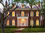Home of the Day: 3516 Dartmouth Avenue