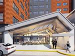 Modus Hotels breaks ground on its Philadelphia Pod