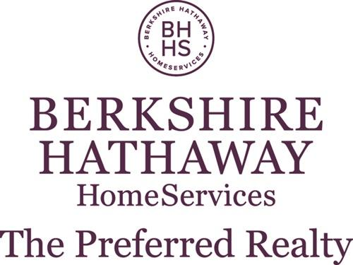 Companies on the Move: Berkshire Hathaway HomeServices The Preferred Realty