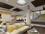 Wellbridge plots move to new Centene building