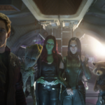 Movie Review: 'Avengers: Infinity War' deserves to be full of itself