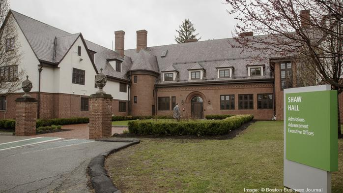 Mount Ida got financial lifeline from lender with ties to its president