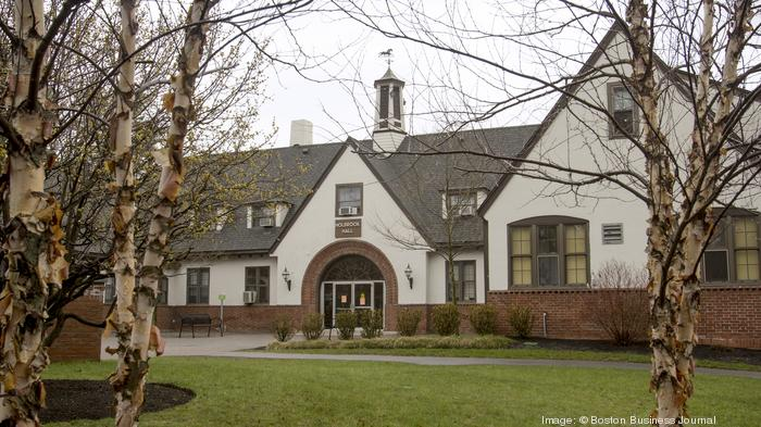 Mount Ida president hires lawyer who faced scrutiny in Brian Joyce case