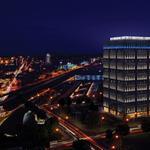 Big changes underway for iconic Durham tower
