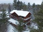 Dream Cabins: Private Ely property near Boundary Waters listed for $3 million