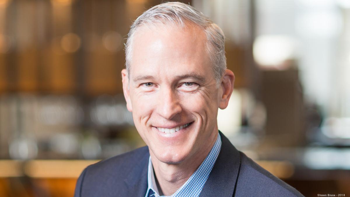 Lewis & Clark Ventures launches second tech fund, raises $50M - St. Louis Business Journal