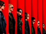 Will women drive the box office this summer?