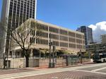 Two longtime Portland families reach a $26M deal for downtown plaza