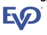 Atlanta's EVO Payments files for $100M IPO
