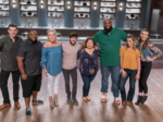 Alabamian to compete on Food Network show