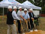 Local textile company expanding with new HQ in Indian Trail