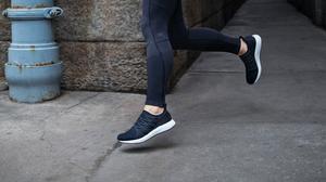 Adidas launches full production at new Atlanta Speedfactory
