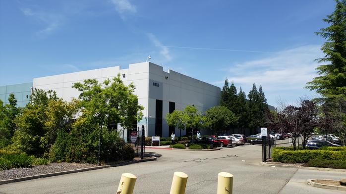 Chicago firm buys Roseville industrial property for $58.25 million
