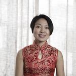 St. Louis Character: Qiaoni Linda Jing cultivates global connections