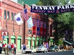 It's official: Yawkey Way to be renamed Jersey Street