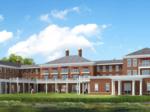 Elon will build on-campus hotel
