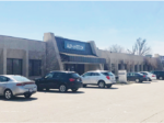 Blue Ash office building purchased for $4.3M