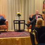 Gov. Hogan, Comptroller Franchot continue to criticize lawmakers over lack of Md. brewery reform