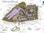 $38 million luxury fitness facility planned for Alpharetta