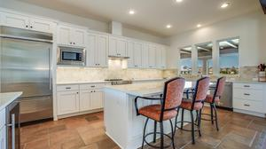 Custom home built by Kevin Gray for $1,195,000