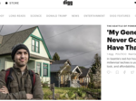 Boston-based adtech company acquires a majority stake in Digg