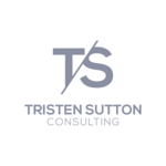 Companies on the Move: Tristen Sutton Consulting
