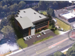 'High end' self storage project proposed in Brookhaven