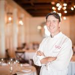 <strong>Chef</strong> <strong>Geoff</strong>'s new merged restaurant group eyes hotel deals, new concepts