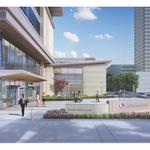 New CareSource building to honor company founder