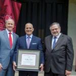 Leadership, entrepreneurship program launched at UA with $1M gift