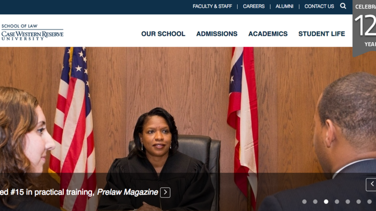 Ohio bar exam results – see who passed + which schools had