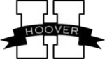 Companies on the Move: Hoover Athletic Association