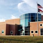 Grifols, Novo expansions prompt $1.3M renovation of JoCo training center