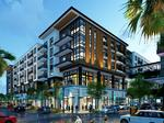 $500M Midtown Tampa development gets key approval from city council (Renderings)