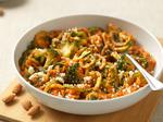 Noodles & Company's losses continue to shrink