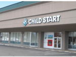Childcare organization expanding presence in Parklane Shopping Center